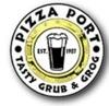 Pizza-Portjpg