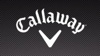 Callaway-Logo