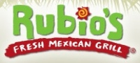 Rubios Logo