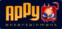 Appyent Logo