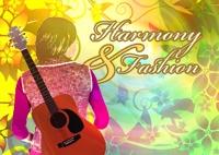 Harmony Fashion