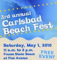 Beach Fest A