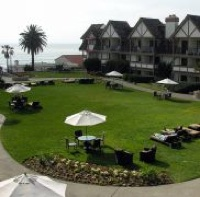 373122-Looking-Good-The-Carlsbad-Inn