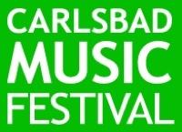 Carlsbadmusicfest2010
