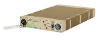 Ips-250 001-1
