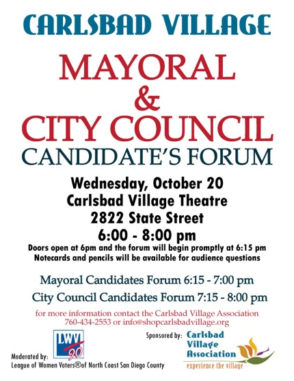 Candidate-Forum-Flyer-Web-1