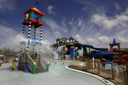 Legolandwaterpark1