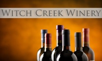 Witch-Creek-Winery