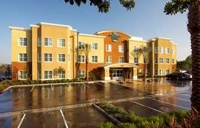 Sanhwhw Homewood Suites By Hilton Carlsbad-North San Diego County Home Right