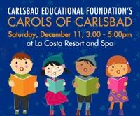 Carols Cb