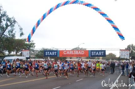 Marathon0951-1