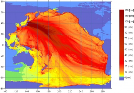 73132-Noaa-Map-Of-Tsunami-Energy-1