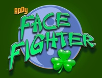 Facefighterlogogreen450 348