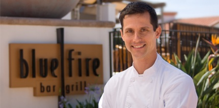 Bf-Chef-Gregory-Hero2