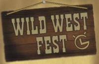 Westfest Crop