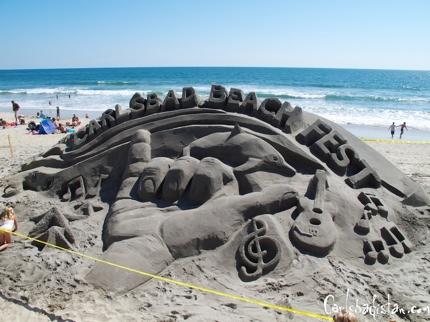 201106 Beachfest G10 6