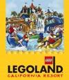 Lego Waterpark