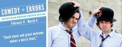 2012 Comedyerrors-620X242