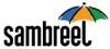 27871 Sambreel-Logo