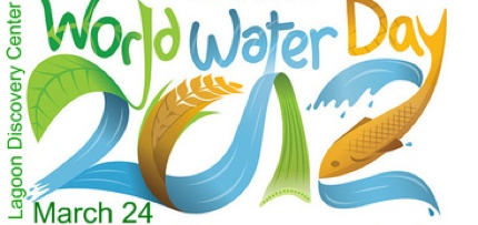 Wwday2012Logo
