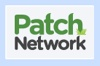 Patch Network Logo