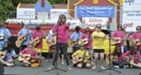 Celebrate Carlsbad