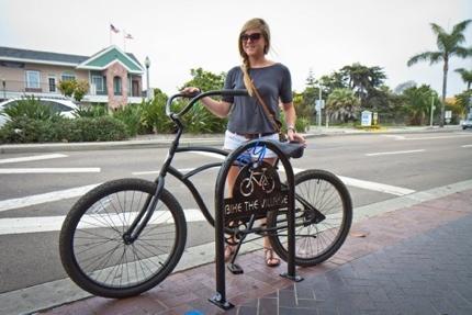 Bike Racks 008