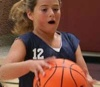 Basketball Cbad