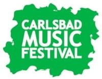 Carlsbadmusicfest