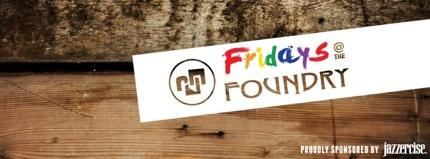 Nva Foundry