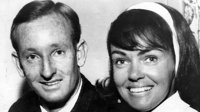 931830-Rod-And-Mary-Laver