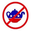 No Teaparty