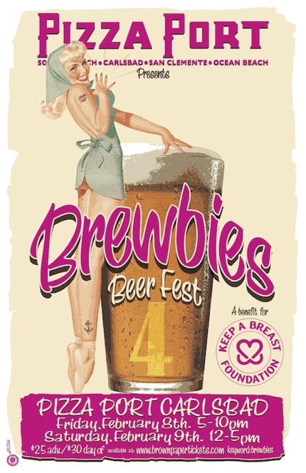 Brewbies Posterfinal