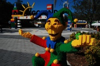 D4S Legoland021713 10292129 8Col