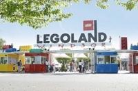 Legoland13660297251669217046