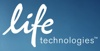 Lifetech