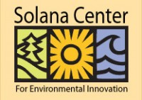 solana_center_logo