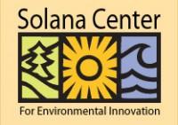solana_center_logo