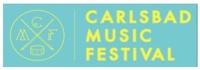 Cbadmusicfest