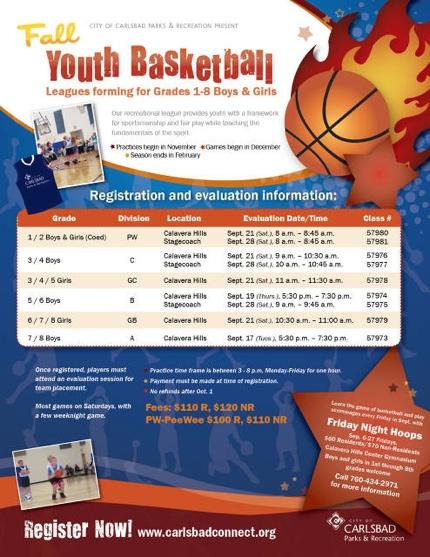 Youthsports Revisedflyer-Jpg