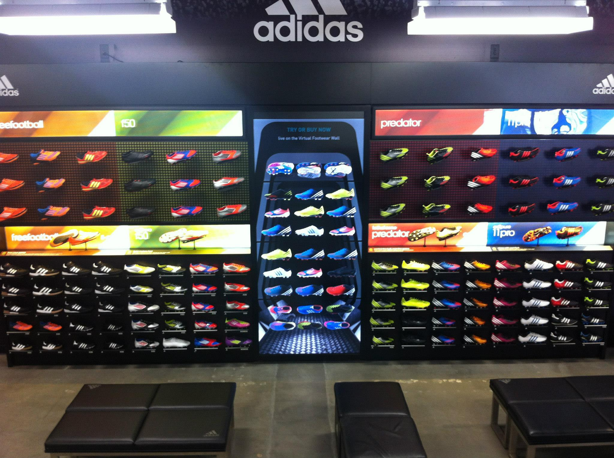 adidas carlsbad outlet mall
