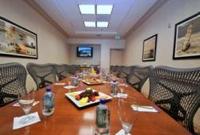 Hgi Boardroom