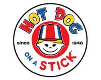 hot_dog_stick_logo