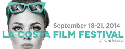 Lacostafilmfestlogo
