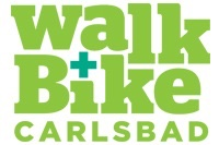 Walkbikecbad Logo
