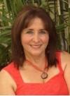 Juliet Cunningham
