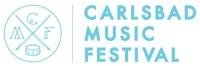Carlsbadmusiclogo