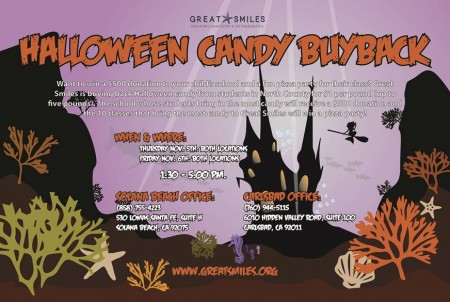 halloween_candy