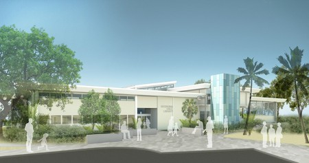 Cole_Library_Exterior_Rendering2