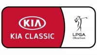 Seventh Annual LPGA Kia Classic Returns to Aviara Golf Club March 24-27 (PRNewsFoto/Kia Motors America)